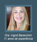 Dra Ingrid